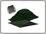 OBD2 BDM chip