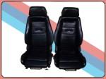asientos recaro bmw