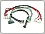 cables i conectores