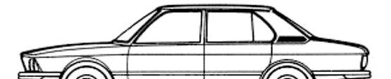 e12draw1