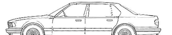 e32draw1
