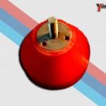 e46 soporte motor