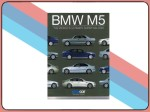 folletos bmw