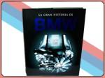 libro bmw
